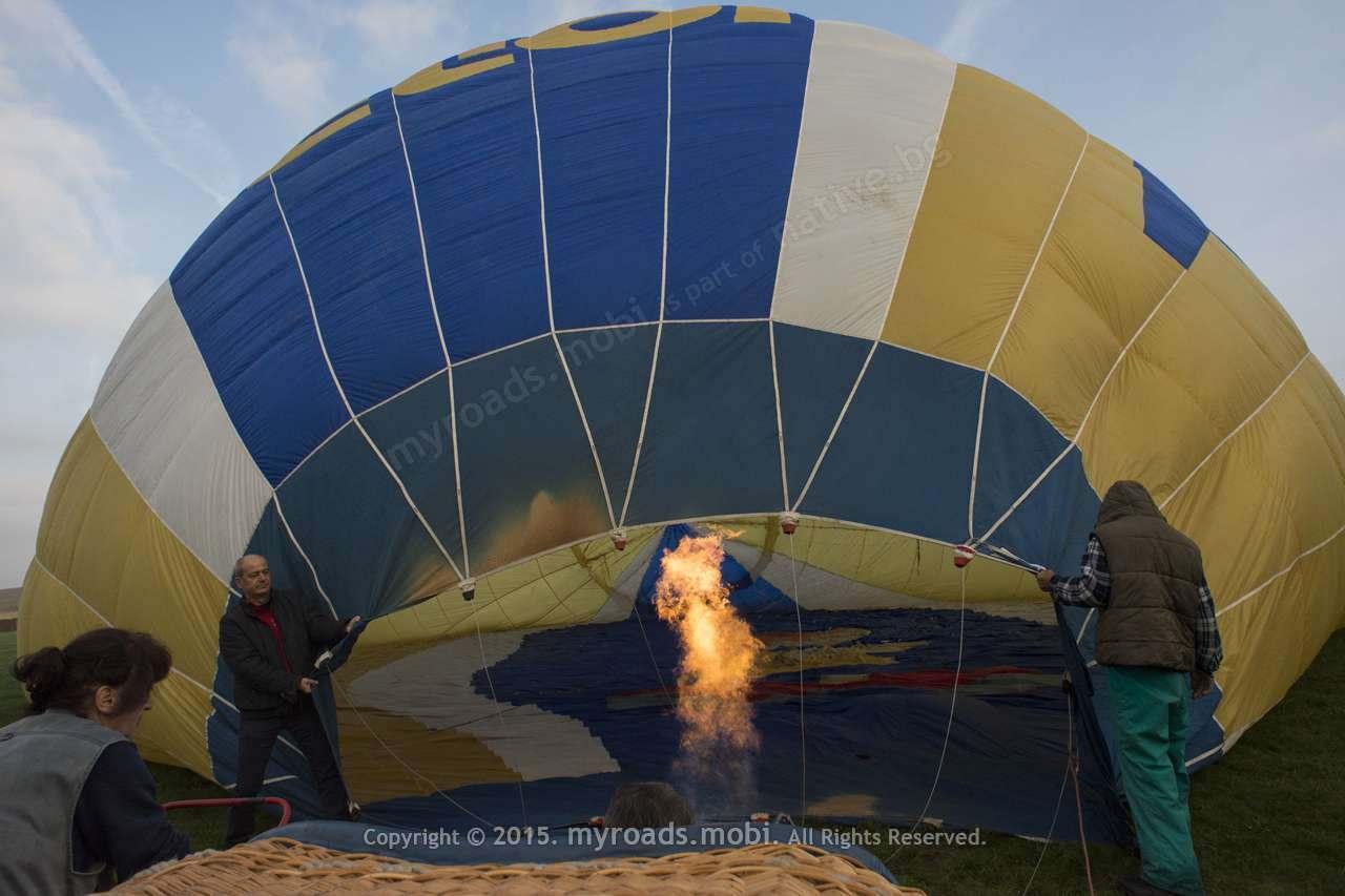 toplovazdushen-balon-letene-my-roads-mobi (11)