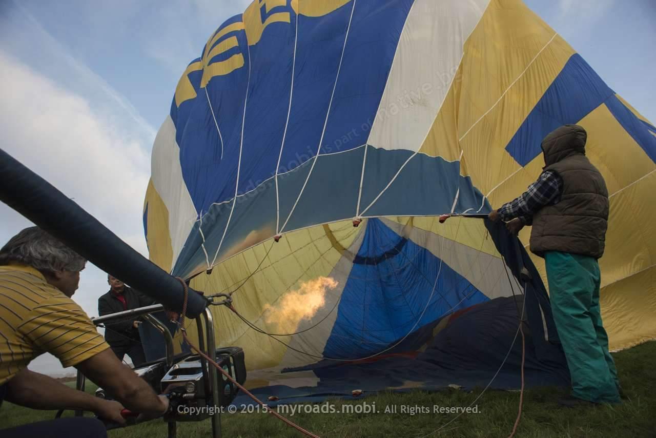 toplovazdushen-balon-letene-my-roads-mobi (13)