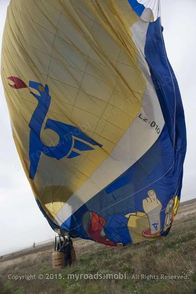 toplovazdushen-balon-letene-my-roads-mobi (46)