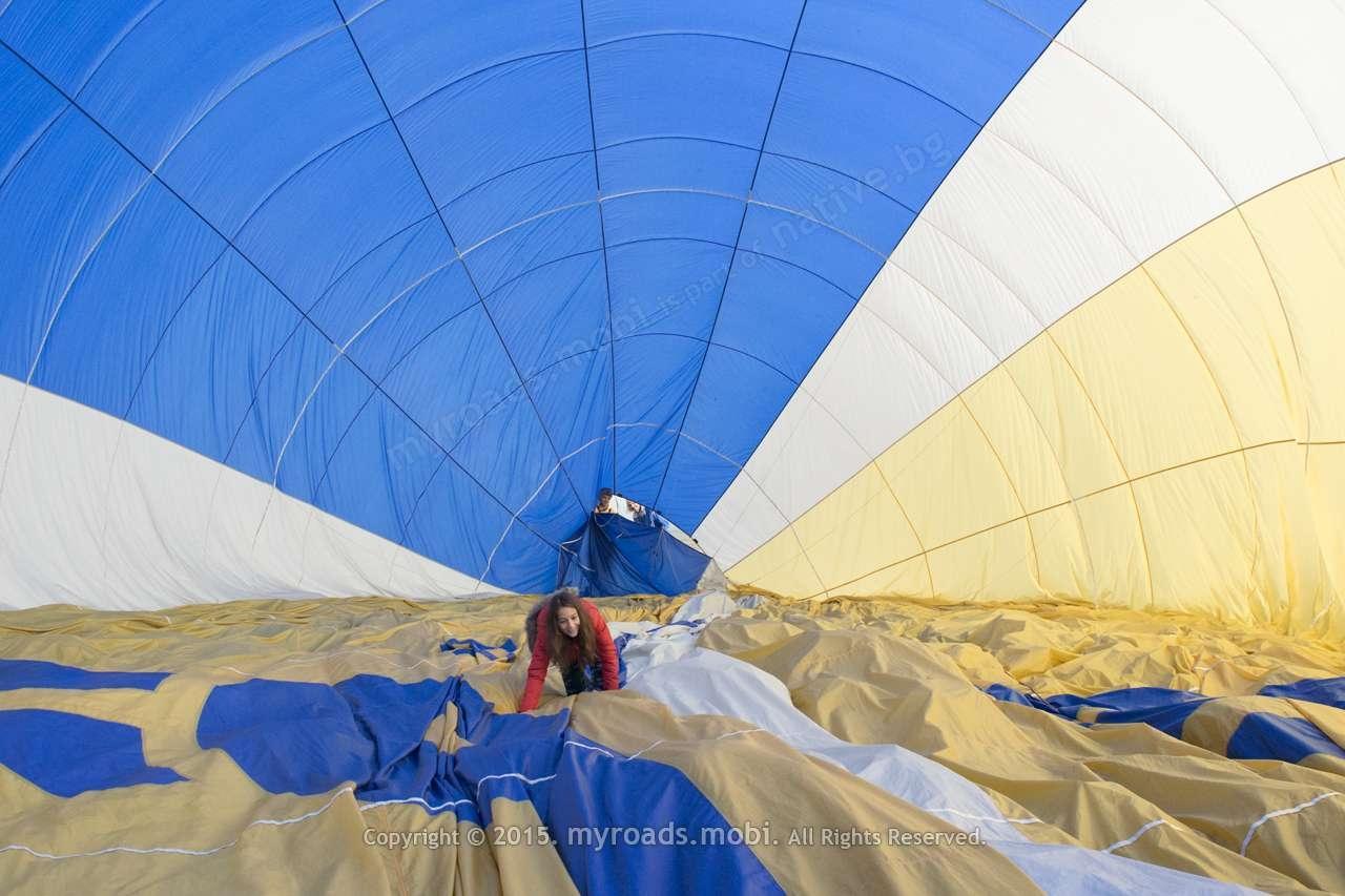 toplovazdushen-balon-letene-my-roads-mobi (48)