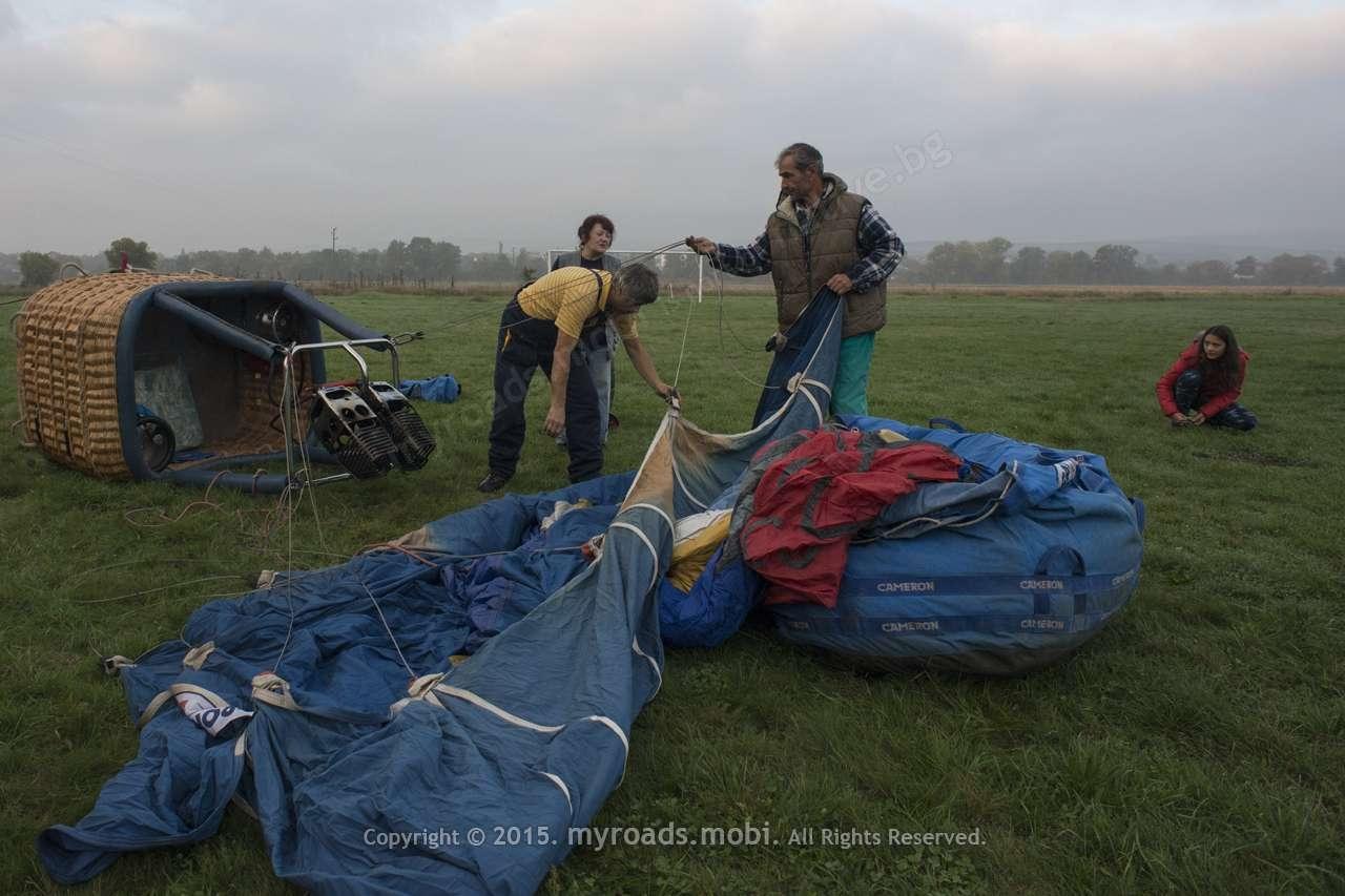 toplovazdushen-balon-letene-my-roads-mobi (5)