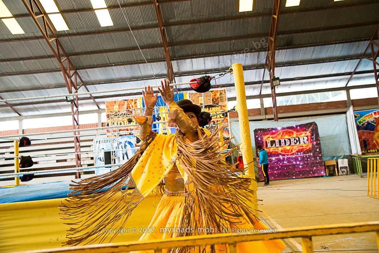 la-paz-bolivia-cholitas-wrestling-iberova-myroadsmobi