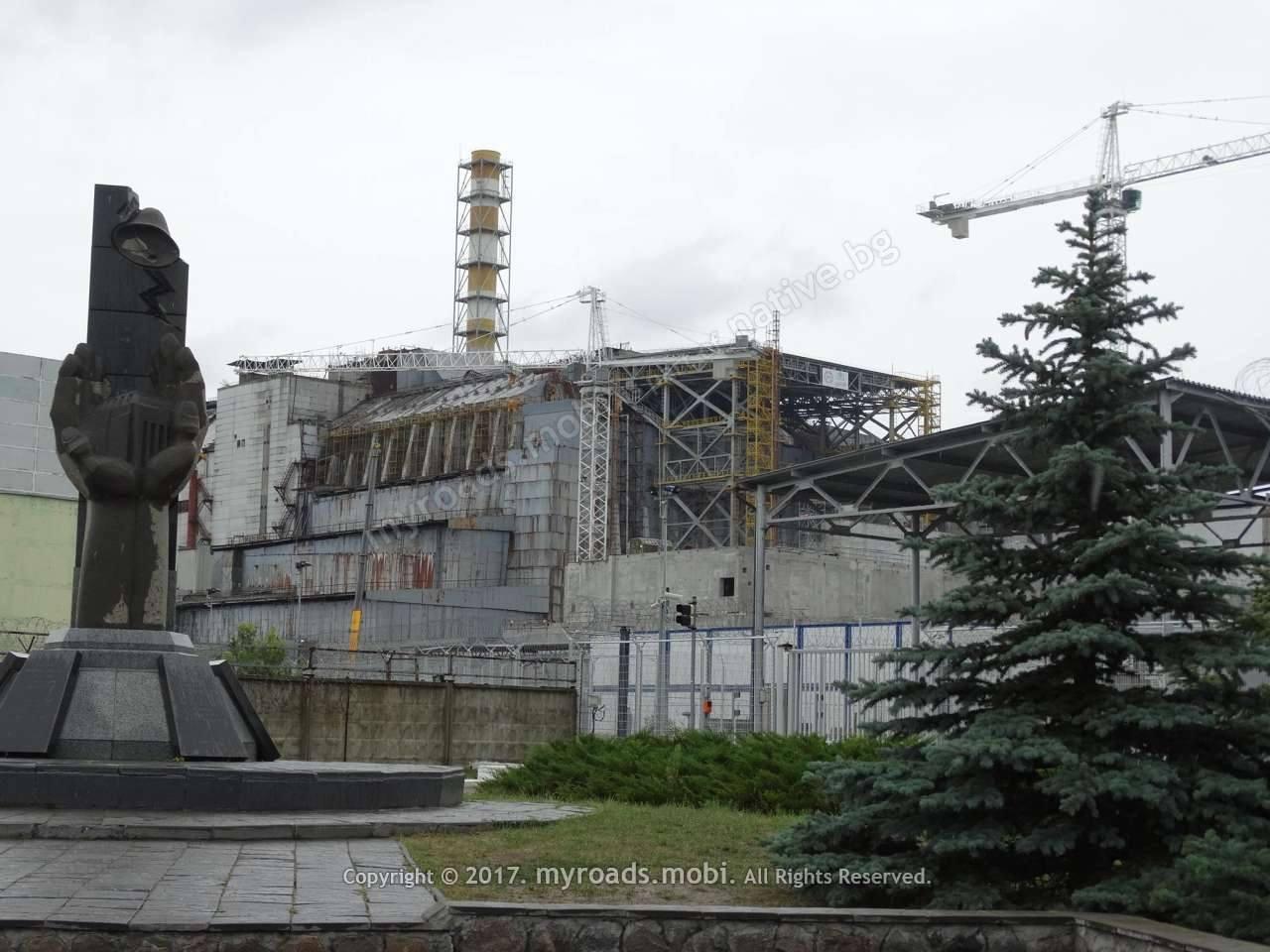 chernobil-pripyat-myroadsmobi-georgi-ivanov (17)