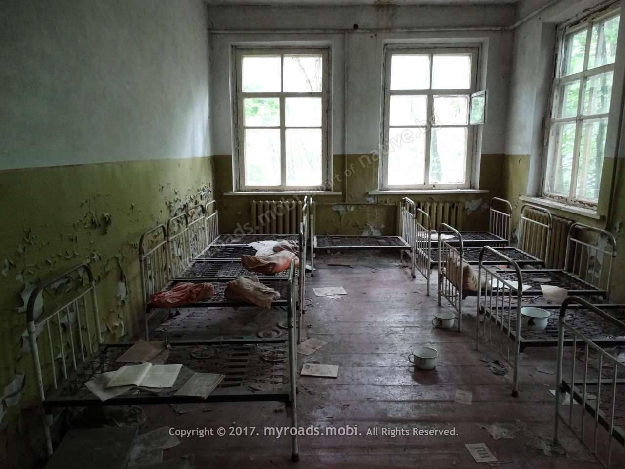 chernobil-pripyat-myroadsmobi-georgi-ivanov (20)