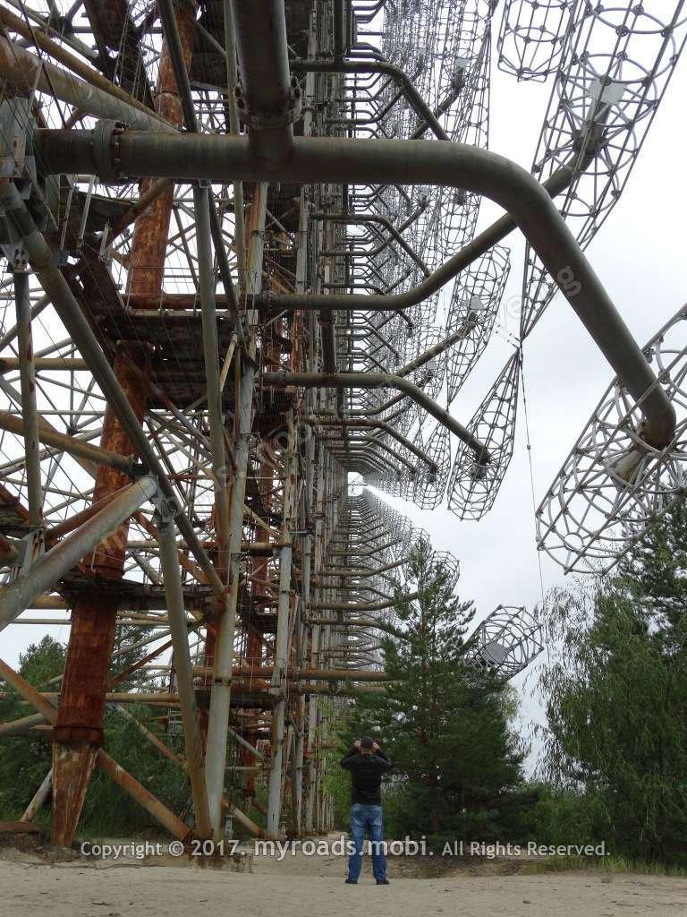 chernobil-pripyat-myroadsmobi-georgi-ivanov (25)
