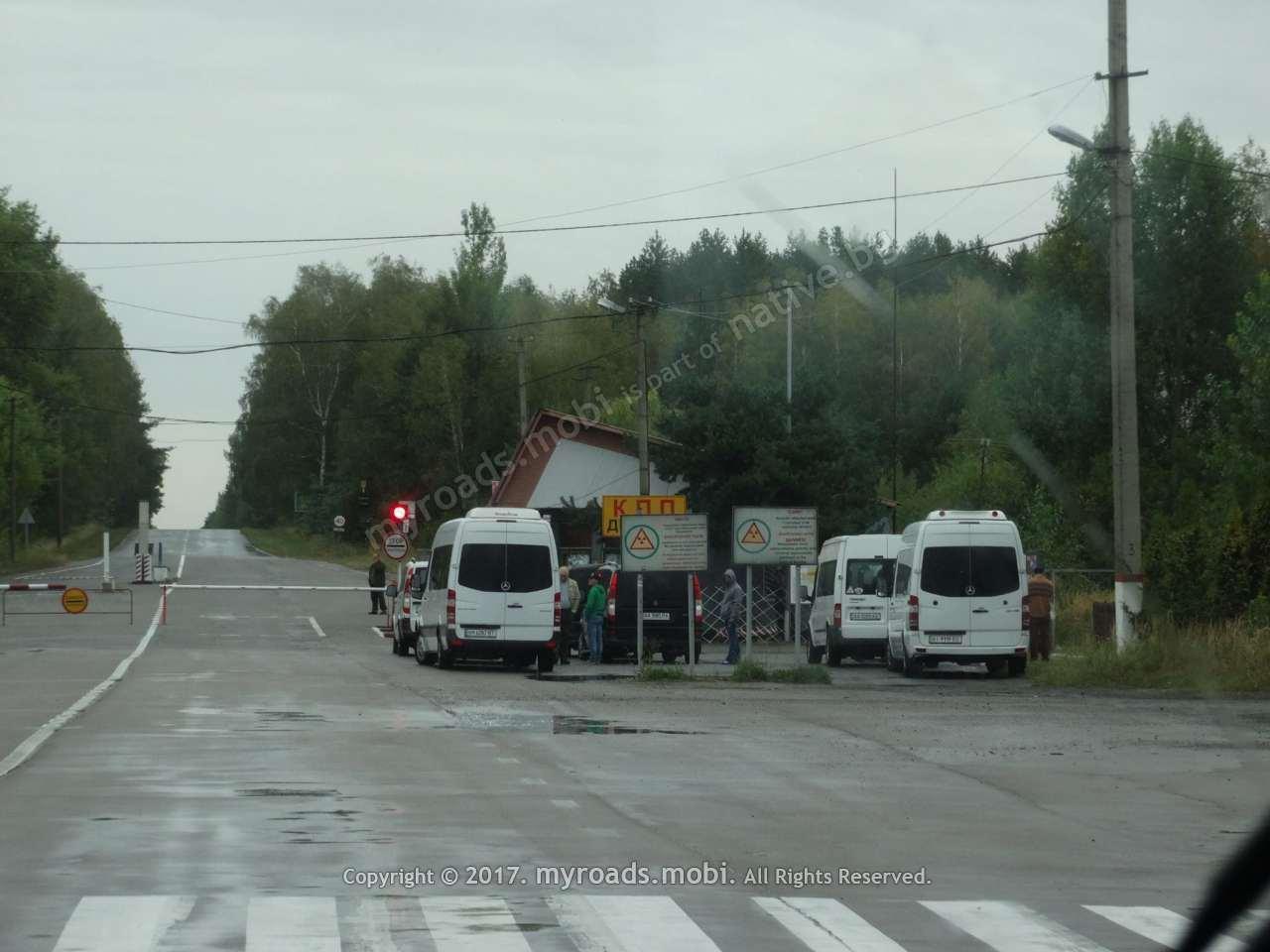 chernobil-pripyat-myroadsmobi-georgi-ivanov (31)