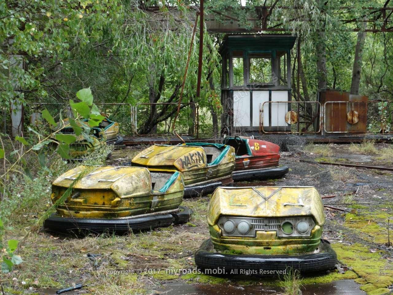 chernobil-pripyat-myroadsmobi-georgi-ivanov (8)