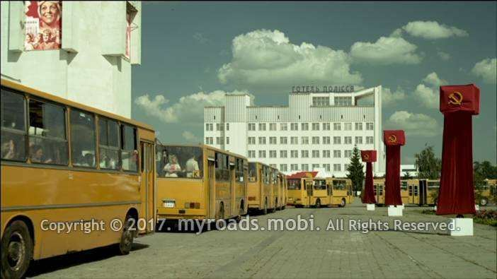 chernobil-pripyat-myroadsmobi-georgi-ivanov