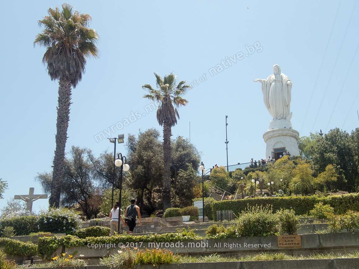 santiago-de-chilie-san-cristobal-iberova-myroadsmobi-1