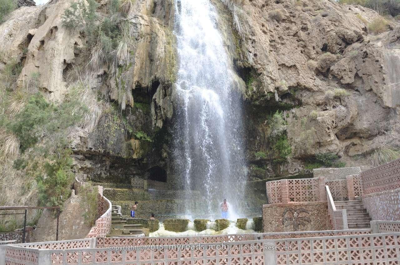 hot-mineral-spring-waterfalls-jordan-myroadsmobi (4)