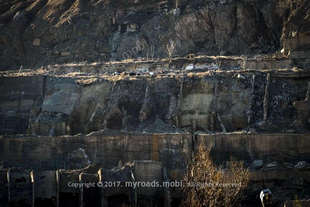 eliseyna-myroadsmobi-berova (2)