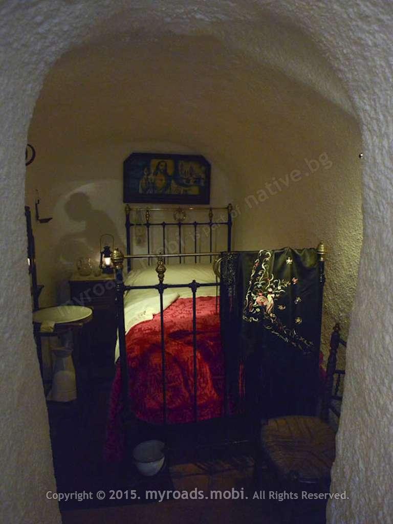 guadix-cave-home-spain-ivelina-berova (21)