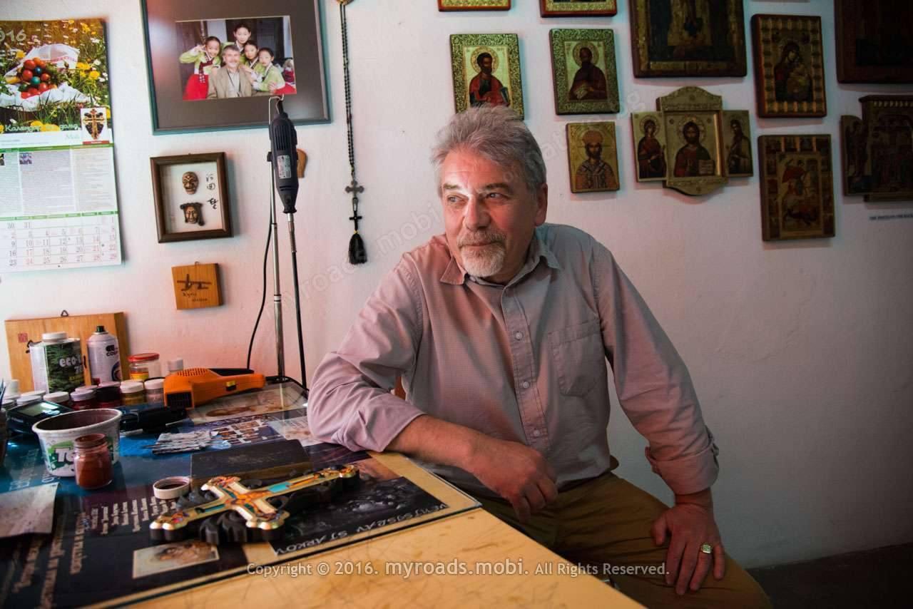 ikonopis-vencislav-shtarkov-myroadsmobi-ivelina-berova- (3)