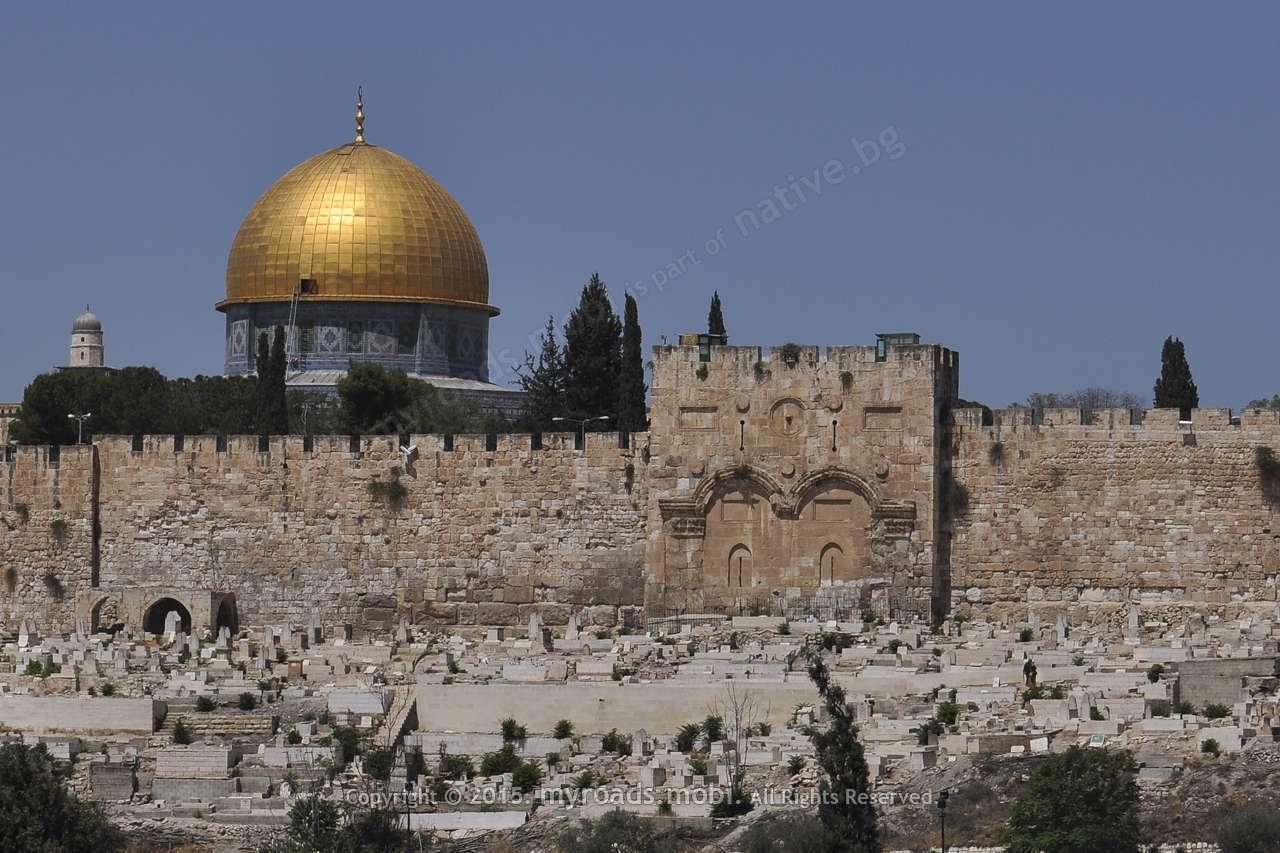 jerusalim-myroadsmobi (11)