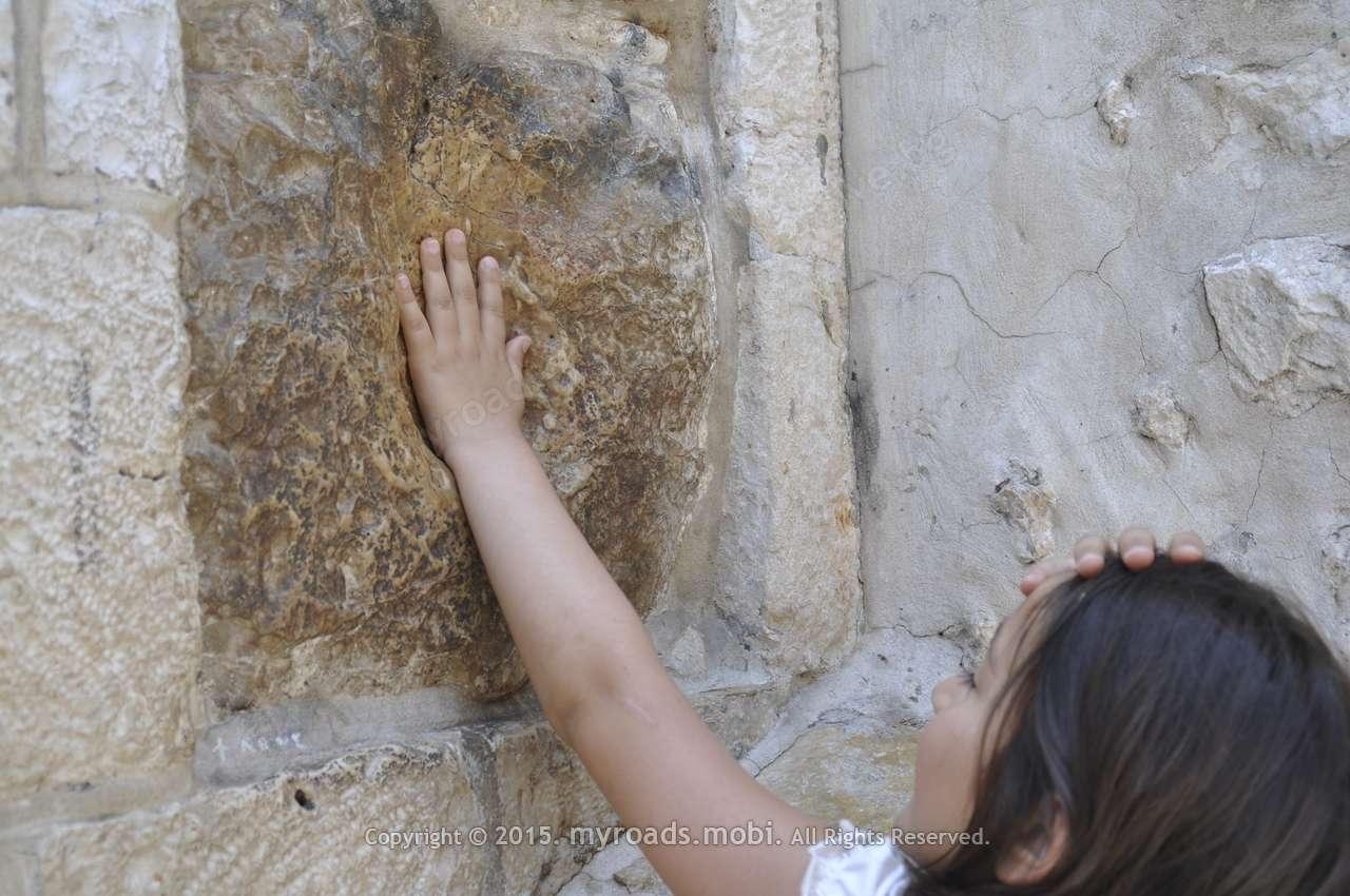 jerusalim-myroadsmobi (19)