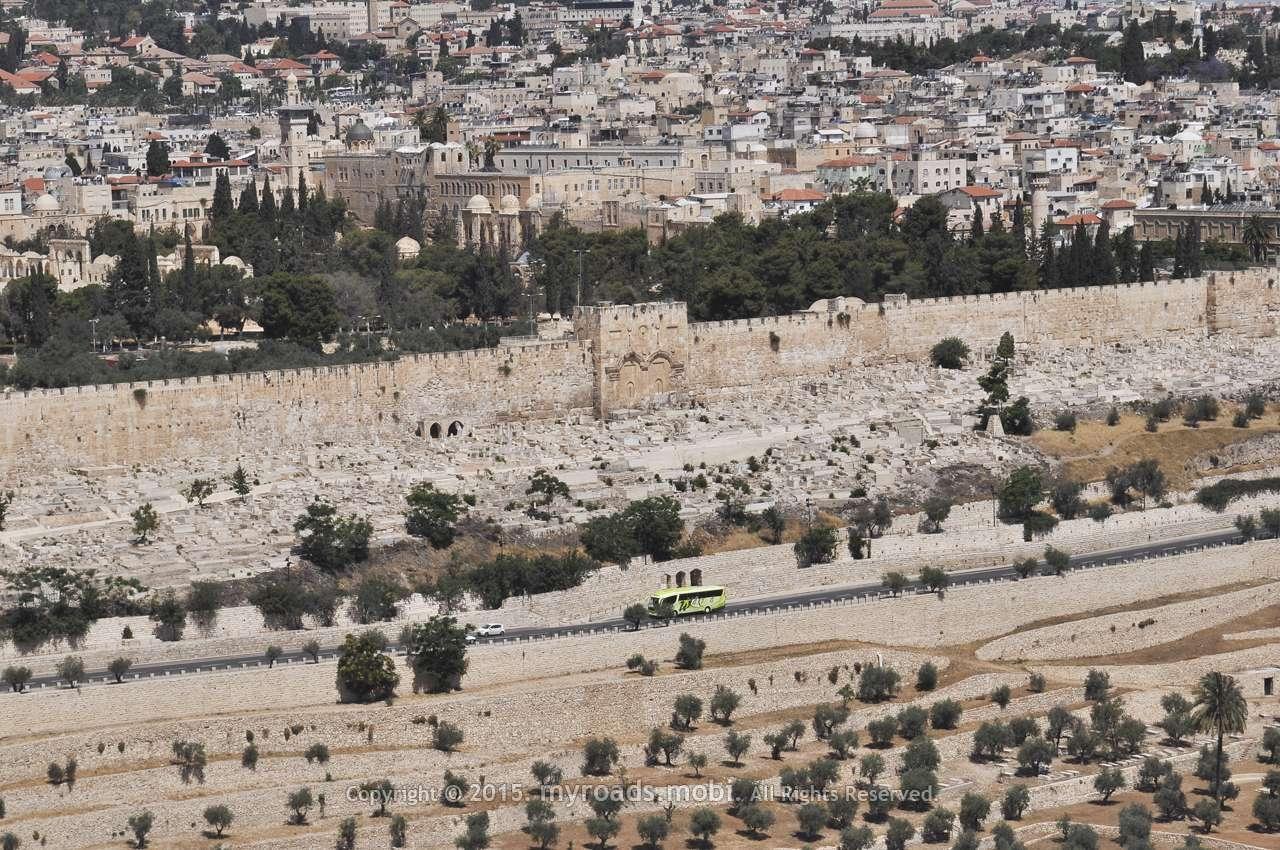 jerusalim-myroadsmobi (9)