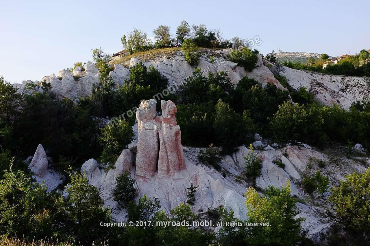 kamenna-svatba-iberovaphoto-myroadsmobi (7)