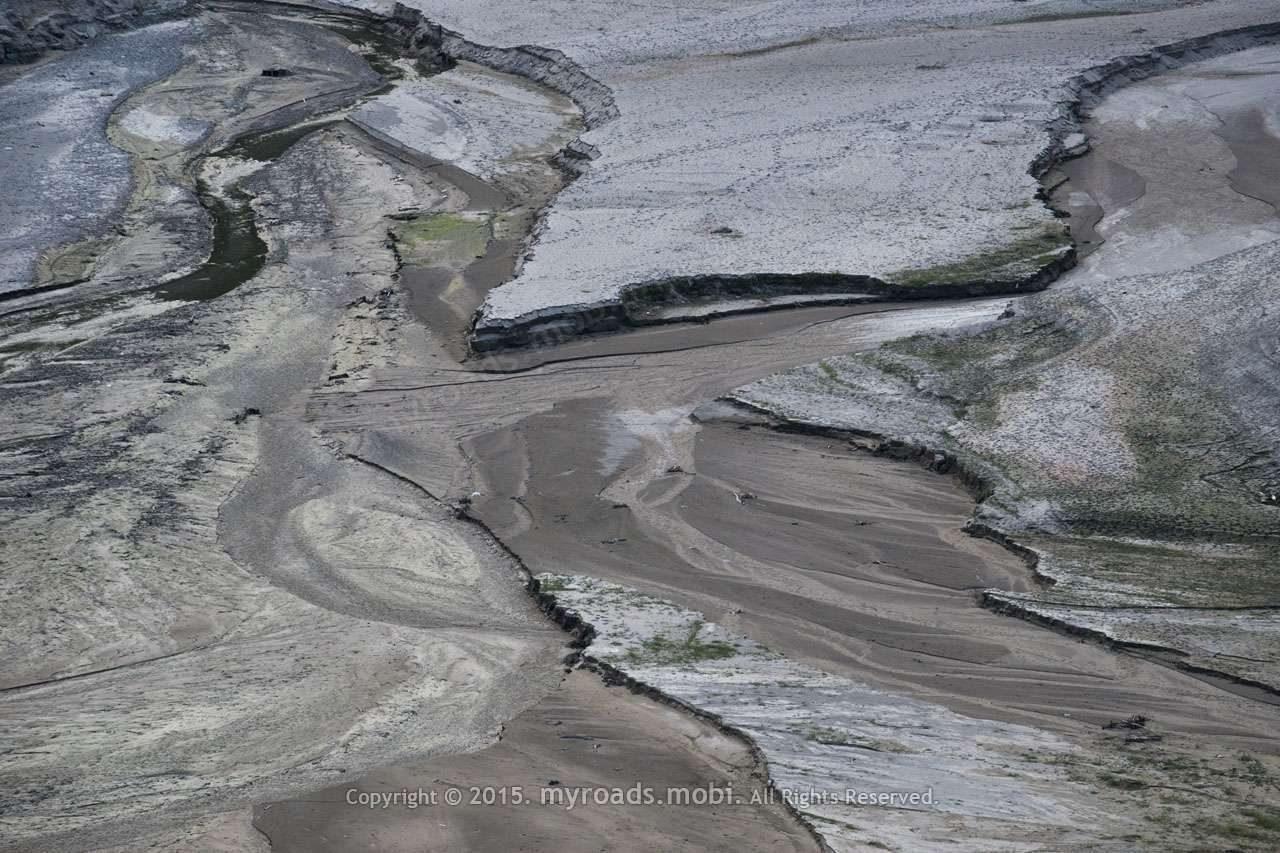 dam-kardzhali-my-roads-mobi (11)