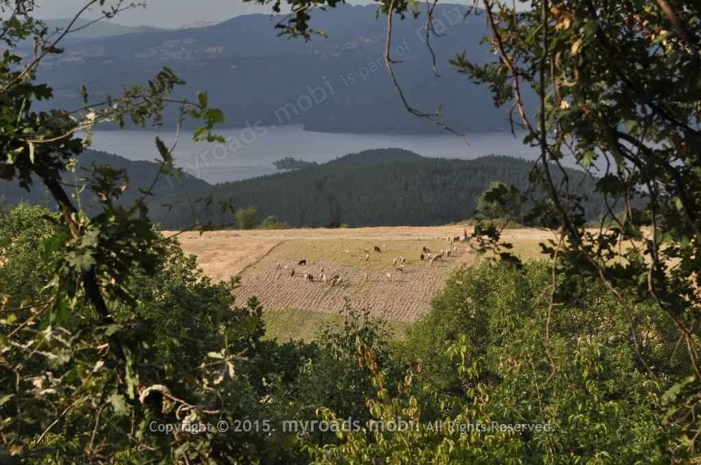 dam-kardzhali-my-roads-mobi (1)