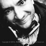 myroadsmobi_kavkaz_Khinalug-georgi-ivanov- (24)