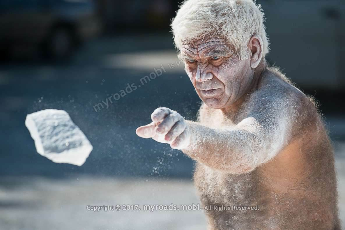kamenodelec-stonemason-ivelina-berova- (1)