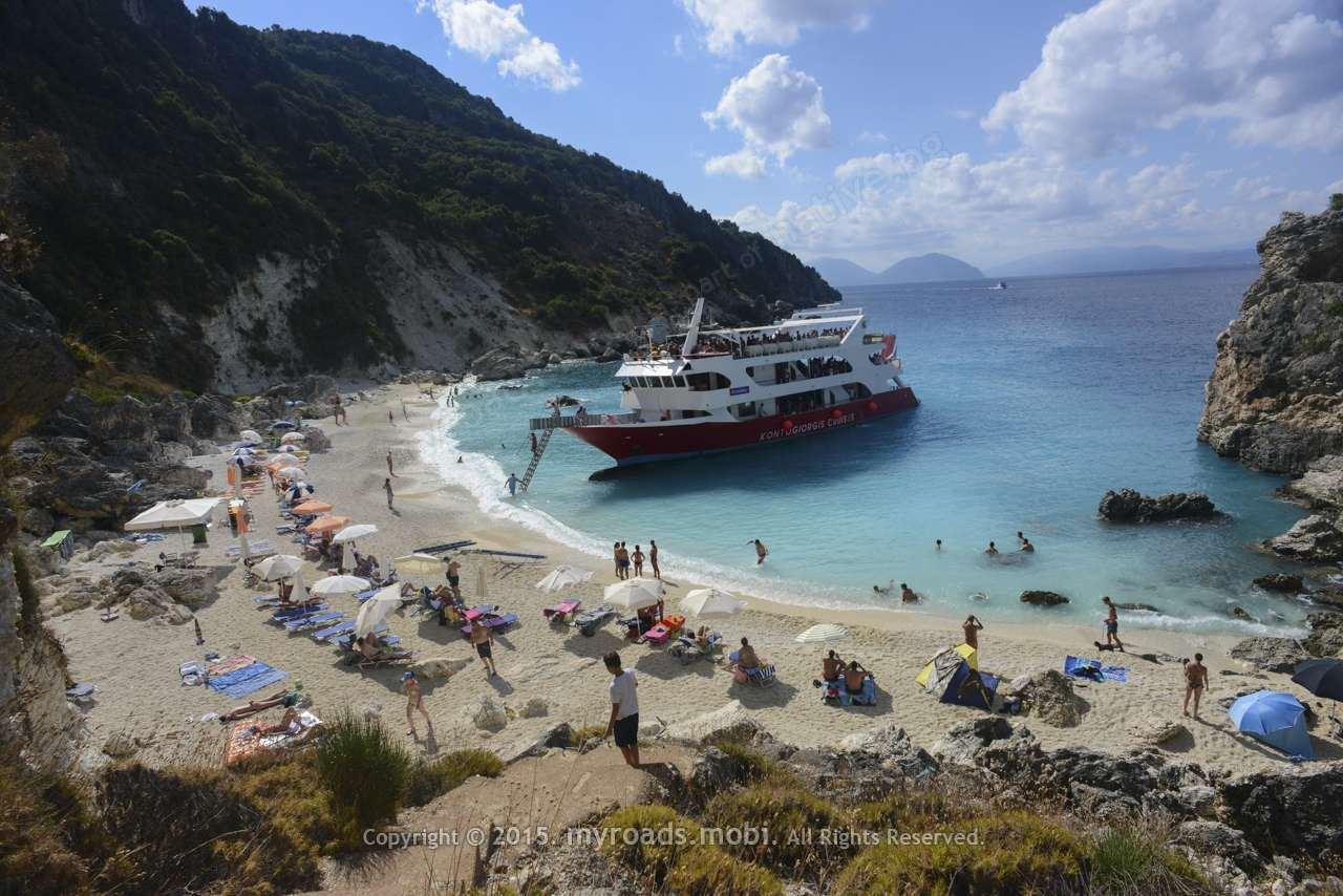 beach-agiofili-lefkada-ivelina-berova-091120156