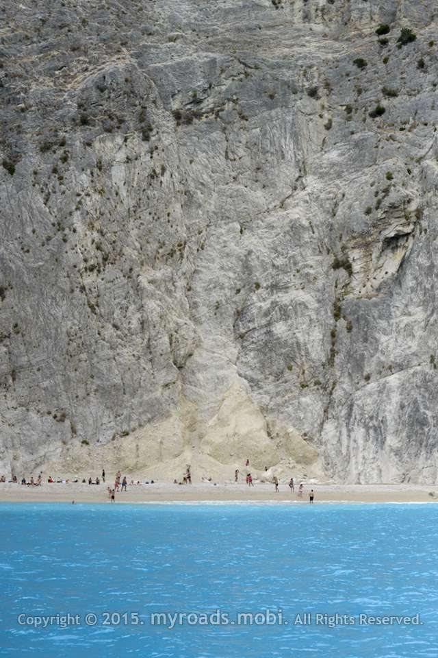 beach-egremni-lefkada-ivelina-berova-090920156