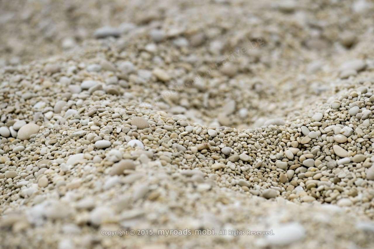 beach-egremni-lefkada-ivelina-berova-090920158