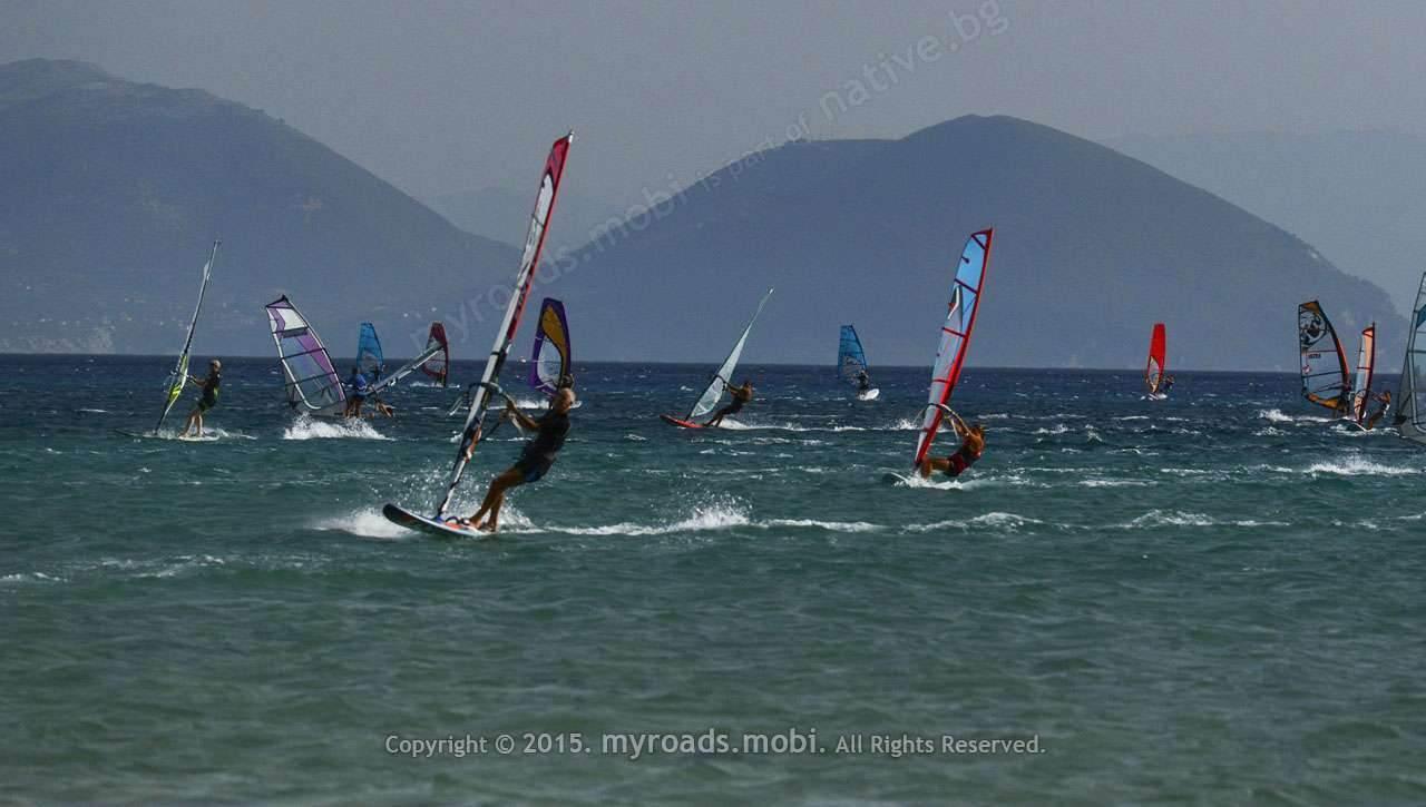 surf-vasiliki-lefkada-ivelina-berova-090520153
