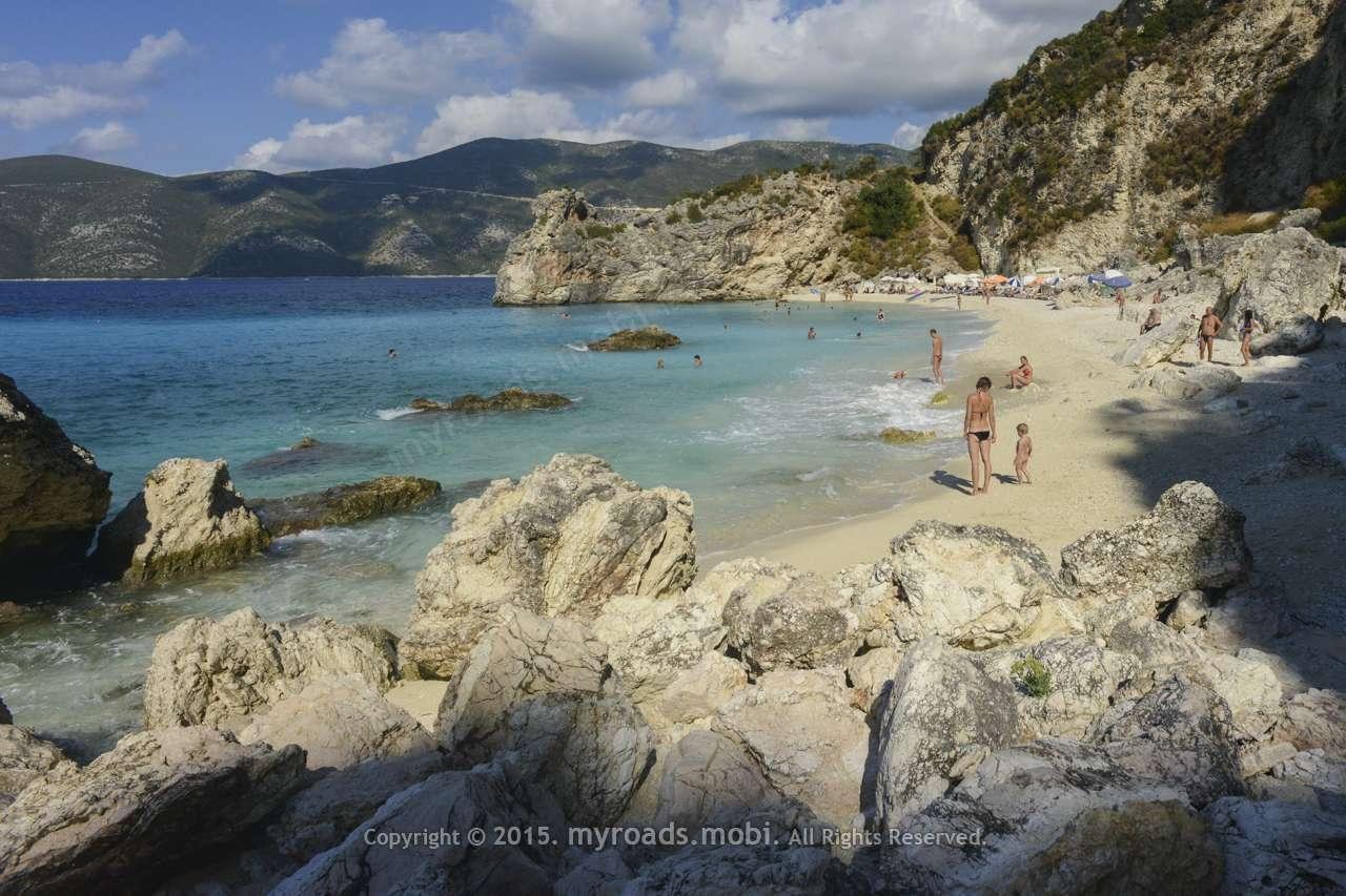 beach-agiofili-lefkada-ivelina-berova-091120153