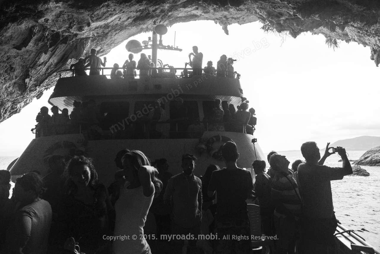 cave-Papanikolis-meganisi-ivelina-berova-090920153