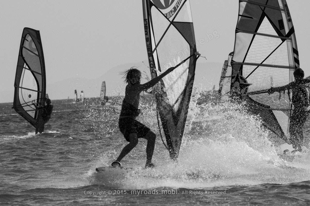 surf-vasiliki-lefkada-ivelina-berova-090520155