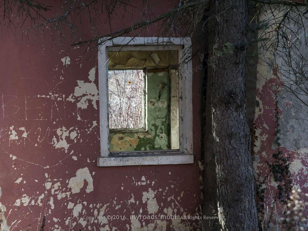 mureno_izostavena sgrada_berova-myroadsmobi- (17)