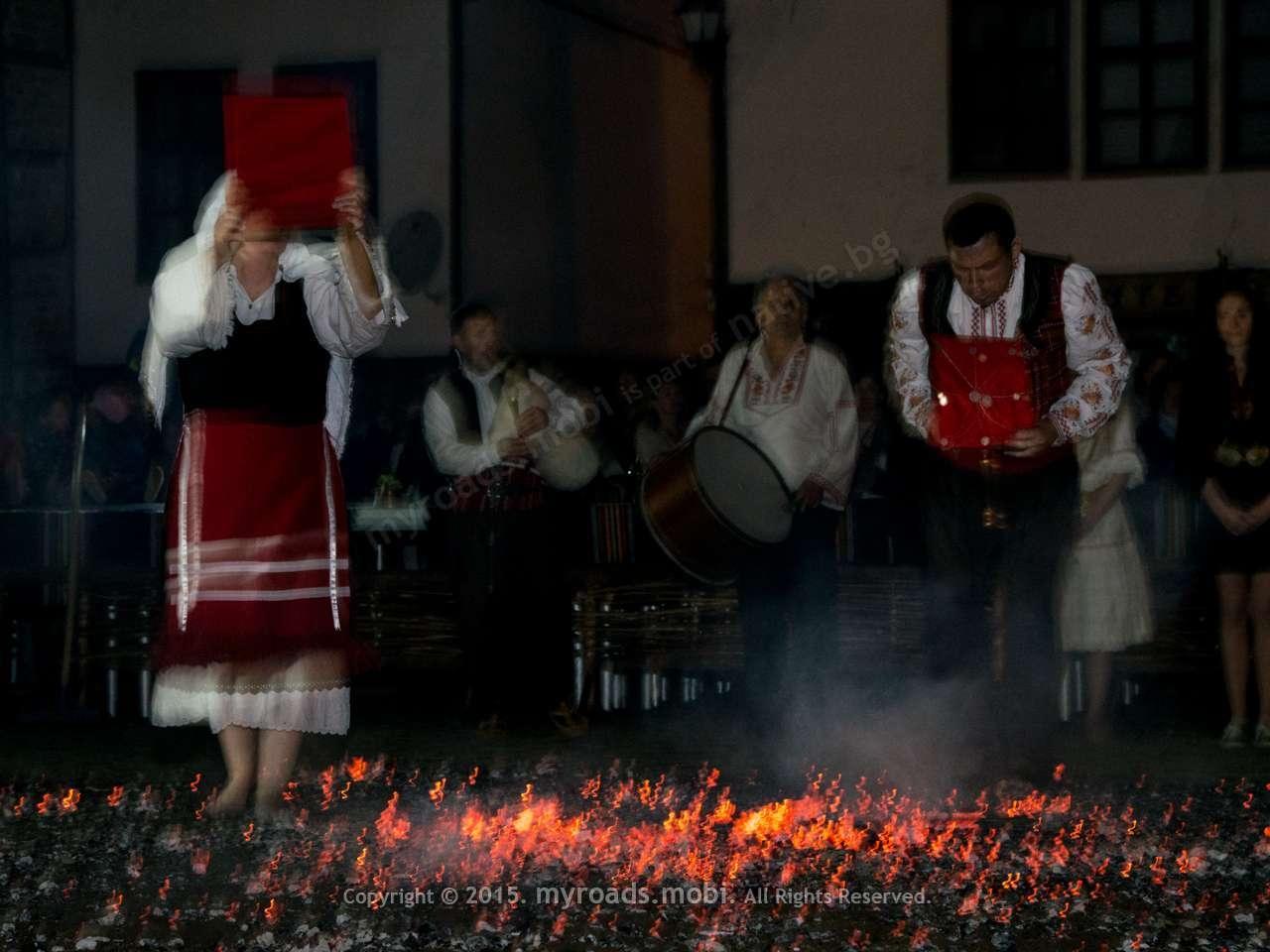 nestinari-myroadsmobi-ivelina-berova- (5)