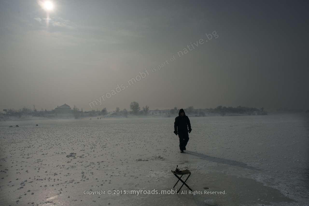 ribolov-na-led-myroadsmobi (36)