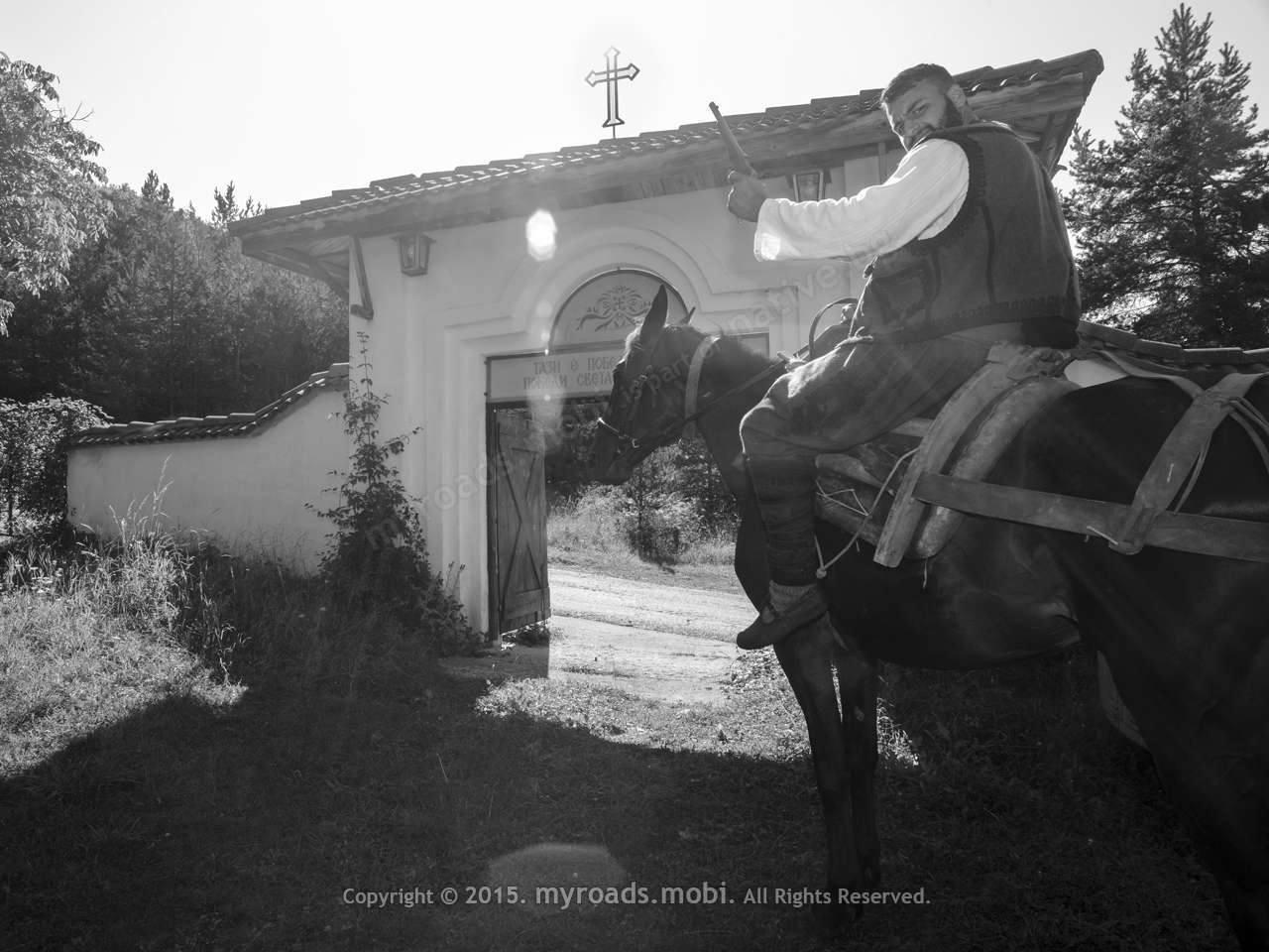 rodopski-haiduti-pohod-ivelina-berova-082820154