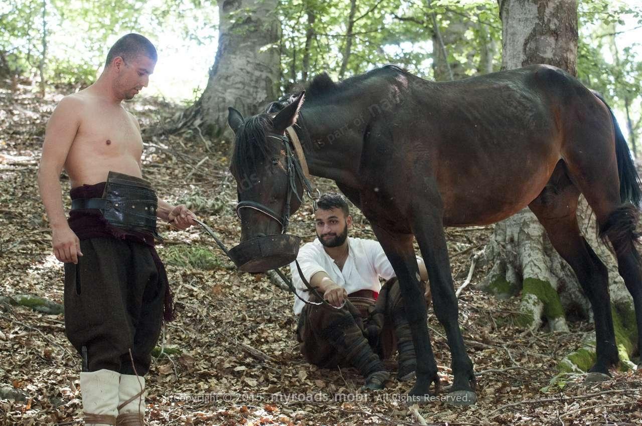 rodopski-haiduti-pohod-ivelina-berova-082820151