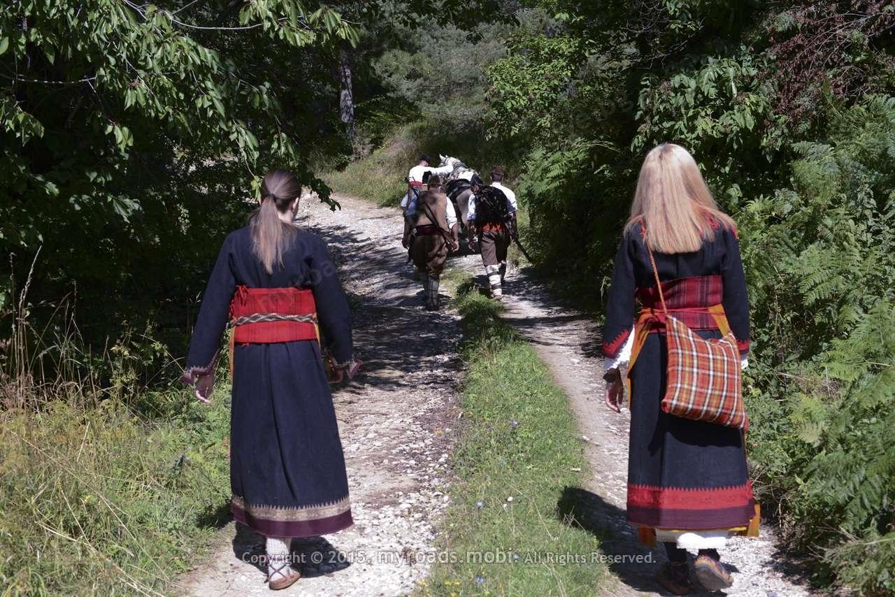 rodopski-haiduti-pohod-ivelina-berova-082820153 (2)