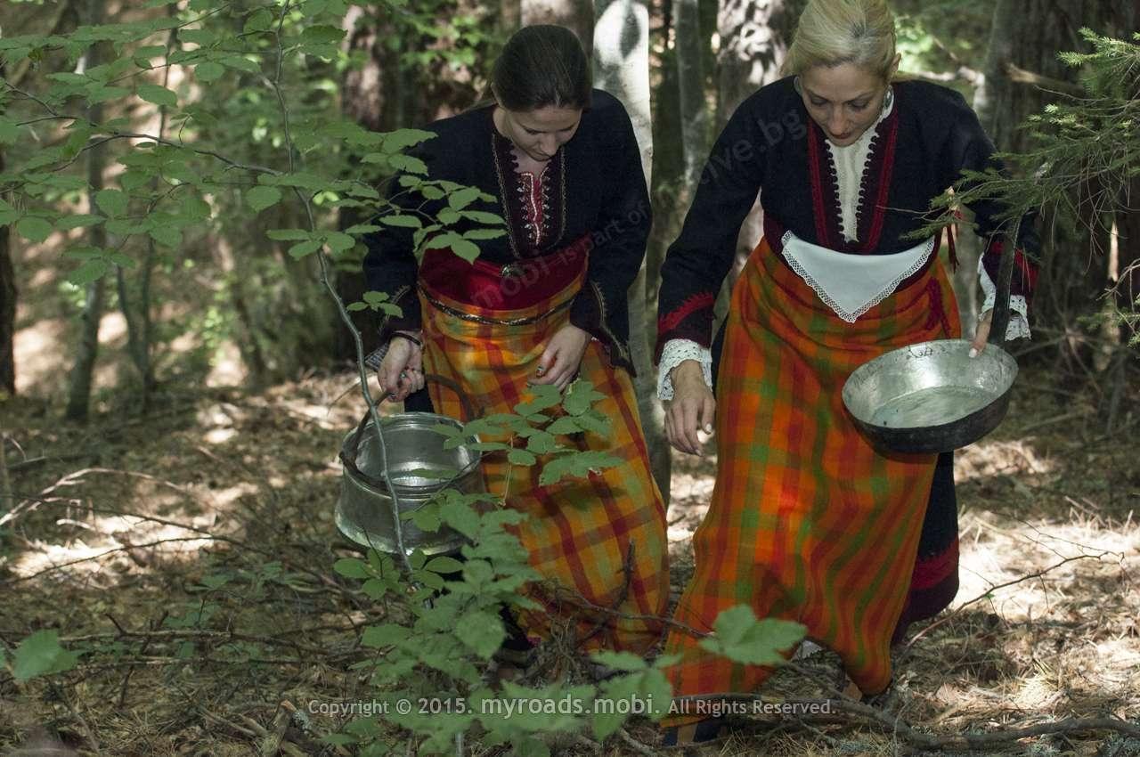 rodopski-haiduti-pohod-ivelina-berova-082820158