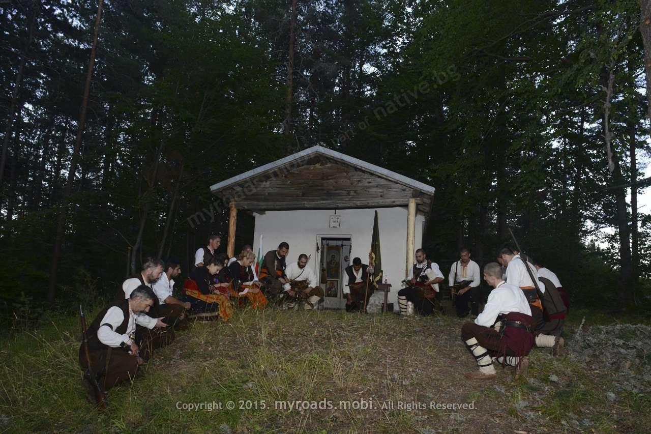 rodopski-haiduti-pohod-ivelina-berova-082920157 (13)