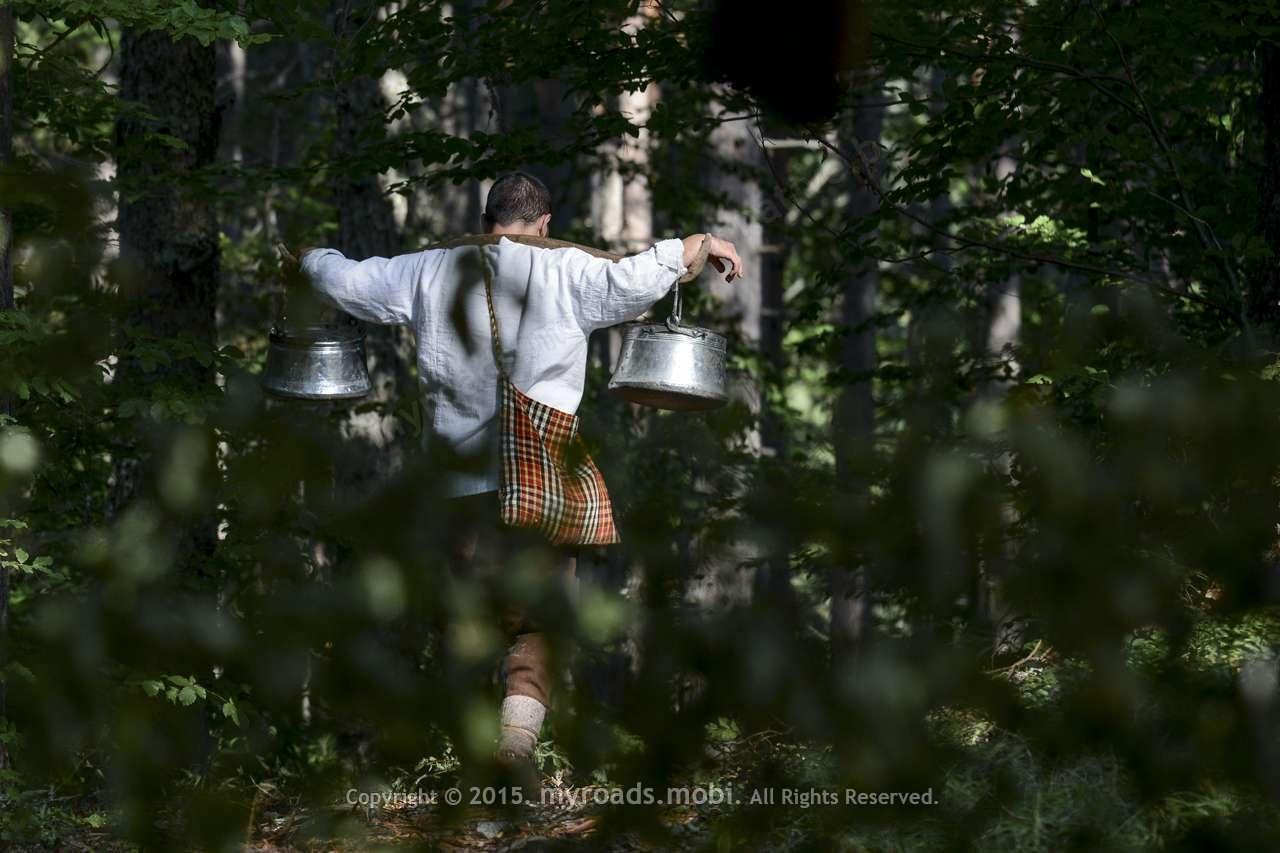 rodopski-haiduti-pohod-ivelina-berova-082920158 (1)