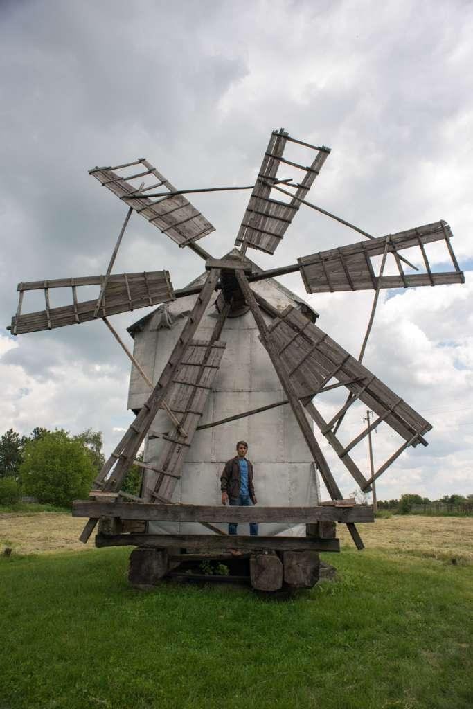 belinci_windmill_melnica_berova_myroadsmobi_ (15)