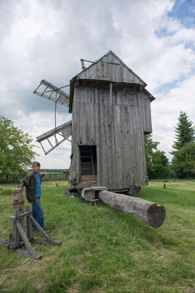 belinci_windmill_melnica_berova_myroadsmobi_ (18)