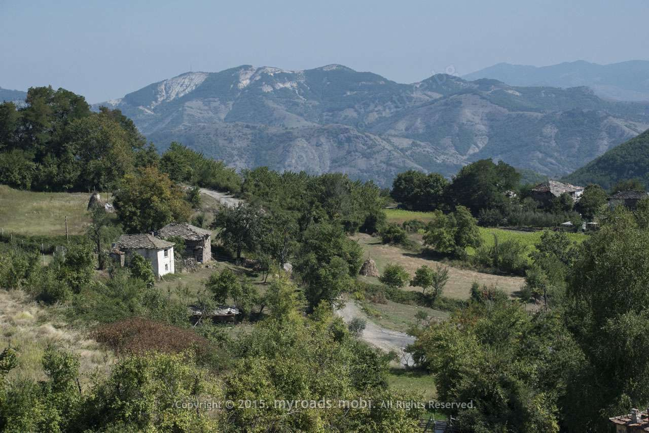 selo-bezvodno-my-roads-mobi- (4)