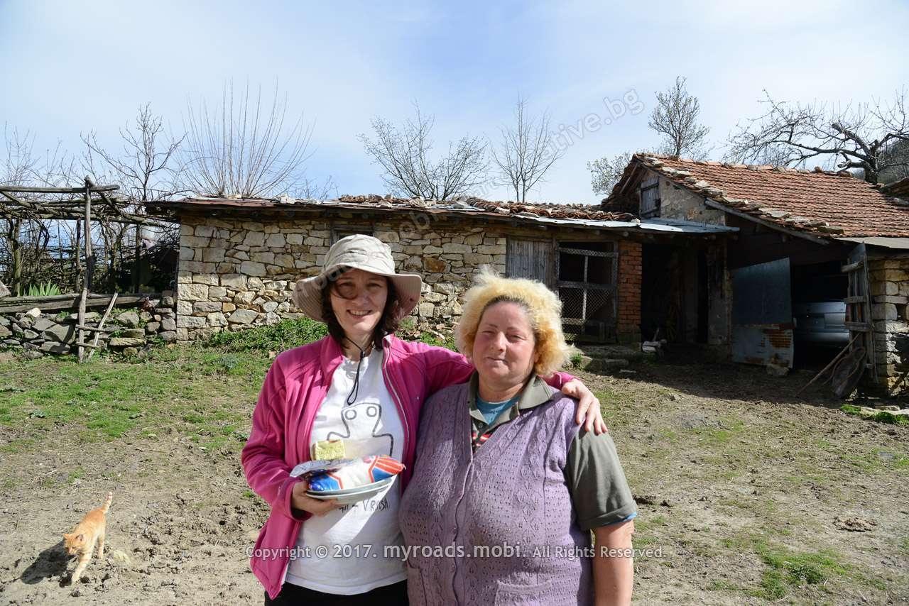 chavka-myroadsmobi-berova (14)