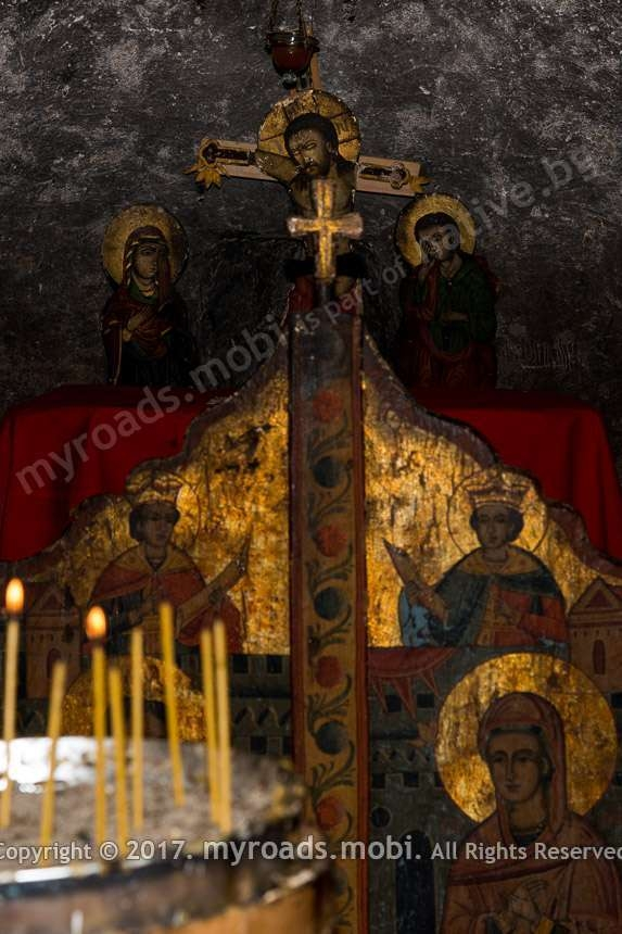 church-dolno-lukovo-myroadsmobi-berova (5)