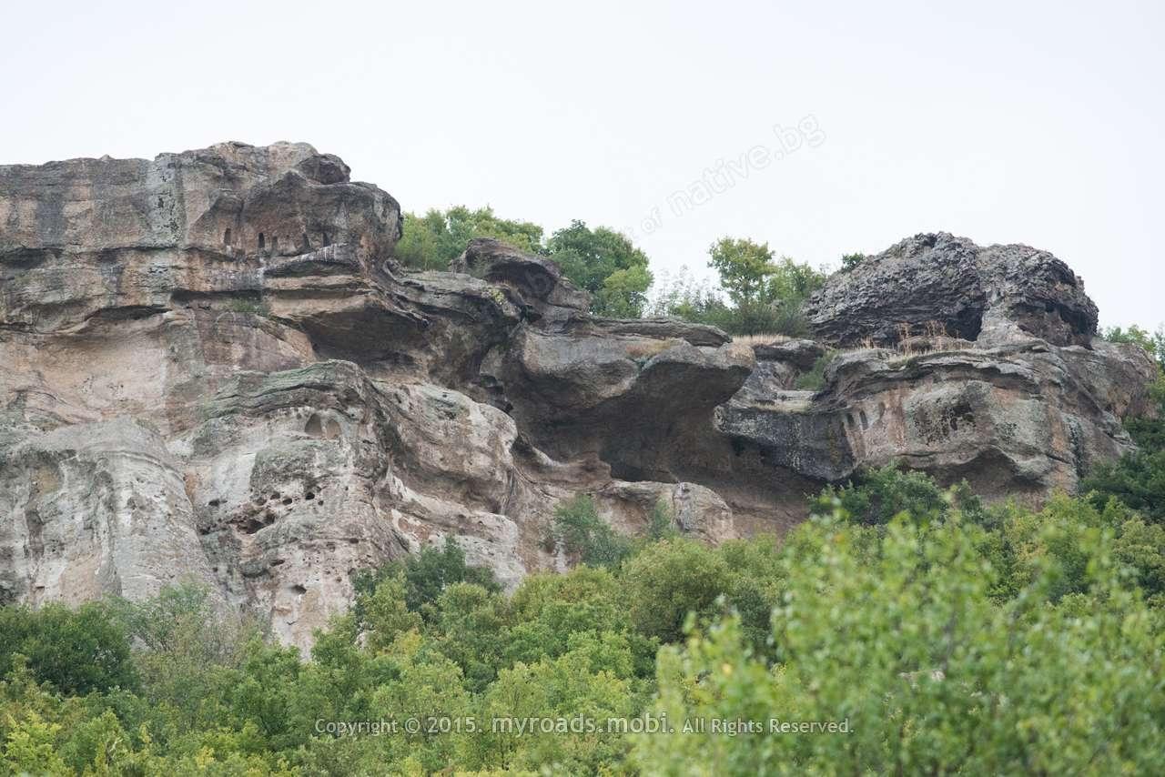 selo-lisicite-visiasht-most-ivelina-berova- (20)