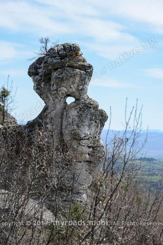 probitiat-kamak-stomanci-myroadsmobi-berova (5)