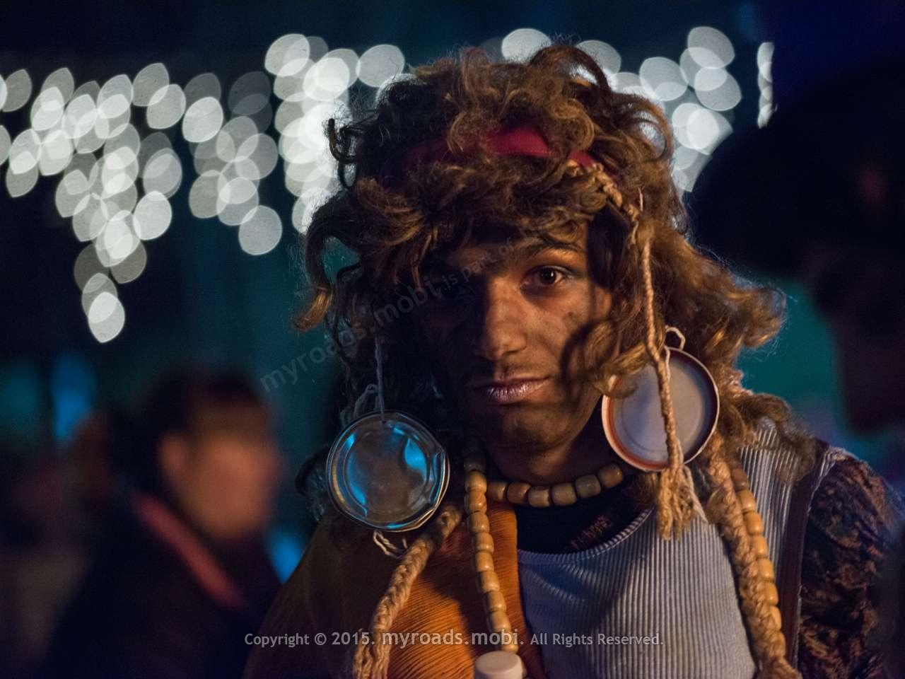 surva-2016-kukeri-myroadsmobi- (57)