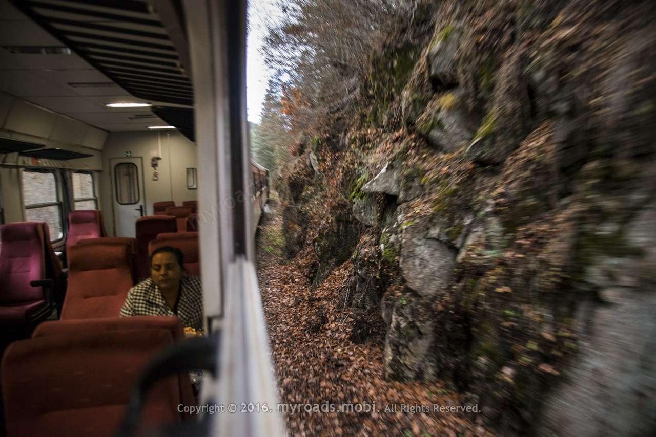 railway_tesnolineika_avramovo_gara_berova_myroadsmobi_ (9)